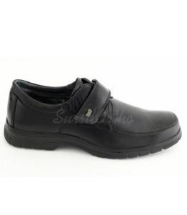 Мужская ортопедическая обувь оптом, обувь оптом, каталог обуви, производитель обуви, Фабрика обуви Sursil Ortho, г. Москва