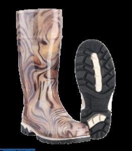 Сапоги рабочие женские ПРЕМИУМ, фабрика обуви Sardonix, каталог обуви Sardonix,Астрахань