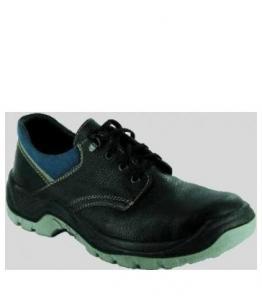 Полуботинки мужские рабочие Газпром оптом, обувь оптом, каталог обуви, производитель обуви, Фабрика обуви Центр Профессиональной Обуви, г. Москва