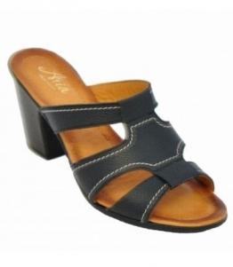 Сабо женские, фабрика обуви Aria, каталог обуви Aria,Санкт-Петербург