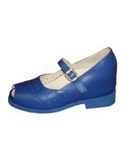 Туфли женские на короткую ногу, фабрика обуви Липецкое протезно-ортопедическое предприятие, каталог обуви Липецкое протезно-ортопедическое предприятие,Липецк