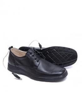 Полуботинки мужские антистатические оптом, обувь оптом, каталог обуви, производитель обуви, Фабрика обуви Центр Профессиональной Обуви, г. Москва