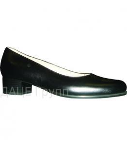 Туфли женские для военнслужащих, Фабрика обуви ДАЦЕ Групп, г. Кузнецк