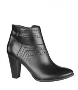 Ботильоны женские оптом, обувь оптом, каталог обуви, производитель обуви, Фабрика обуви Zeta, г. Санкт-Петербург