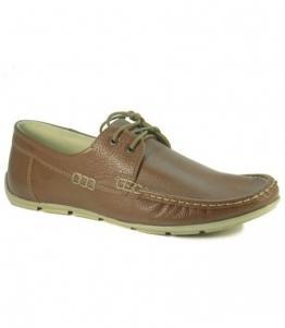Мокасины мужские оптом, обувь оптом, каталог обуви, производитель обуви, Фабрика обуви Рязаньвест, г. Рязань
