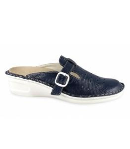Медицинская обувь, фабрика обуви Sursil Ortho, каталог обуви Sursil Ortho,Москва