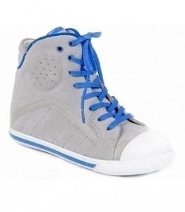 Кеды ортопедические подростковые оптом, обувь оптом, каталог обуви, производитель обуви, Фабрика обуви Ринтек, г. Москва