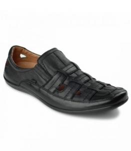 Сандалии мужские, Фабрика обуви S-tep, г. Бердск