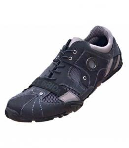 Кроссовки мужские оптом, обувь оптом, каталог обуви, производитель обуви, Фабрика обуви Walrus, г. Ростов-на-Дону