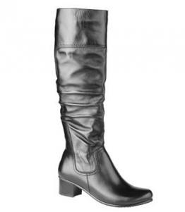 Сапоги женские оптом, обувь оптом, каталог обуви, производитель обуви, Фабрика обуви Zeta, г. Санкт-Петербург
