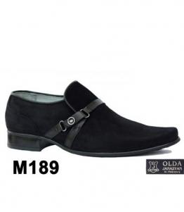 Туфли мужские оптом, обувь оптом, каталог обуви, производитель обуви, Фабрика обуви Olda, г. Санкт-Петербург