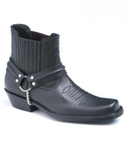Сапоги мужские Пмрат, фабрика обуви Kazak, каталог обуви Kazak,Санкт-Петербург