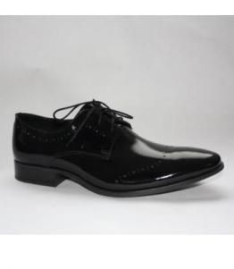 Туфли мужские оптом, обувь оптом, каталог обуви, производитель обуви, Фабрика обуви Саян-Обувь, г. Абакан