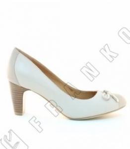 Туфли женские оптом, обувь оптом, каталог обуви, производитель обуви, Фабрика обуви Franko, г. Санкт-Петербург