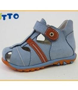 Босоножки детские оптом, обувь оптом, каталог обуви, производитель обуви, Фабрика обуви Тотто, г. Санкт-Петербург