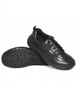 Полуботинки мужские, Фабрика обуви Никс, г. Кимры