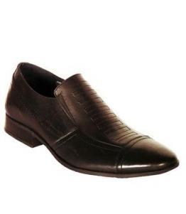 Туфли мужские, Фабрика обуви Ульяновская обувная фабрика, г. Ульяновск