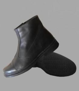 Сапоги мужские рабочие оптом, обувь оптом, каталог обуви, производитель обуви, Фабрика обуви Ной, г. Липецк