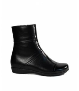 Детские ботинки из натуральной кожи оптом, обувь оптом, каталог обуви, производитель обуви, Фабрика обуви Kumi, г. Симферополь