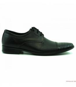 Туфли мужские оптом, обувь оптом, каталог обуви, производитель обуви, Фабрика обуви Mallaev, г. Махачкала