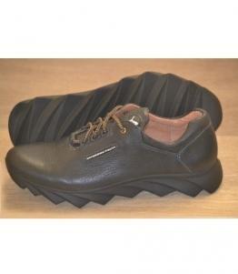Кроссовки, фабрика обуви Carbon, каталог обуви Carbon,Ростов-на-Дону