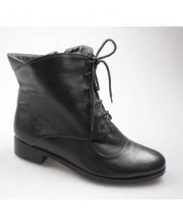 Ботинки женские на полную ногу оптом, обувь оптом, каталог обуви, производитель обуви, Фабрика обуви Askalini, г. Москва