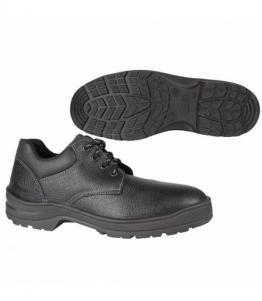 Полуботинки Стэп мужские рабочие оптом, обувь оптом, каталог обуви, производитель обуви, Фабрика обуви Sura, г. Кузнецк