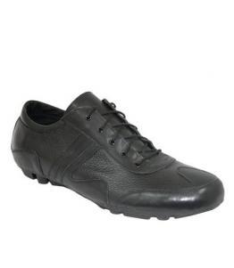 Кроссовеи мужские оптом, обувь оптом, каталог обуви, производитель обуви, Фабрика обуви Ульяновская обувная фабрика, г. Ульяновск
