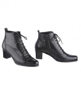 Босоножки на среднем каблуке , Фабрика обуви Sateg, г. Санкт-Петербург