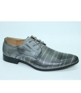 Полуботинки мужские оптом, обувь оптом, каталог обуви, производитель обуви, Фабрика обуви Русский брат, г. Москва