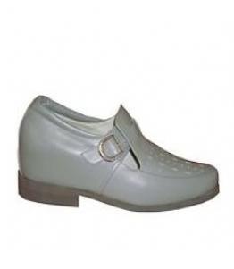 Сандалии мужские на короткую ногу оптом, обувь оптом, каталог обуви, производитель обуви, Фабрика обуви Липецкое протезно-ортопедическое предприятие, г. Липецк