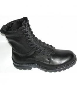 Берцы Flames, Фабрика обуви Irbis, г. Махачкала
