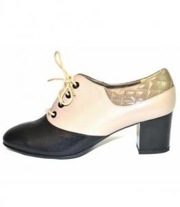 Туфли женские, фабрика обуви Атва, каталог обуви Атва,Ессентуки