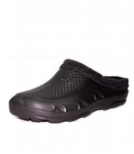 Сабо мужские ЭВА оптом, обувь оптом, каталог обуви, производитель обуви, Фабрика обуви Mega group, г. Кисловодск