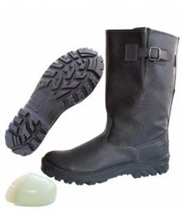 Сапоги Стандарт 96 оптом, обувь оптом, каталог обуви, производитель обуви, Фабрика обуви Sura, г. Кузнецк