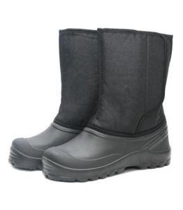Сапоги рабочие мужские оптом, обувь оптом, каталог обуви, производитель обуви, Фабрика обуви Муромец, г. с. Ковардицы