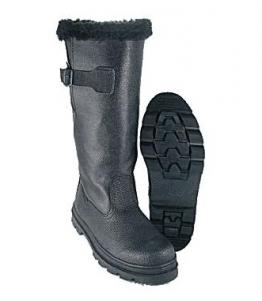 Сапоги строительно-монтажные стандартные оптом, обувь оптом, каталог обуви, производитель обуви, Фабрика обуви БалтСтэп, г. Санкт-Петербург