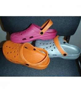 Шлепанцы ЭВА оптом, обувь оптом, каталог обуви, производитель обуви, Фабрика обуви Уют-Эко, г. Пушкино