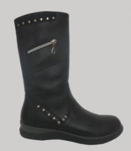 Сапоги детские оптом, обувь оптом, каталог обуви, производитель обуви, Фабрика обуви Ирон, г. Новокузнецк