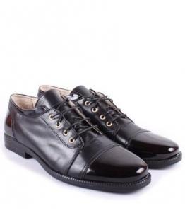 Полуботинки детские оптом, обувь оптом, каталог обуви, производитель обуви, Фабрика обуви Ronox, г. Томск