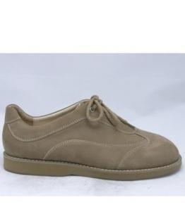 Полуботинки ортопедические мужские ригидные оптом, обувь оптом, каталог обуви, производитель обуви, Фабрика обуви Ринтек, г. Москва