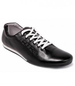 Кроссовки мужские оптом, обувь оптом, каталог обуви, производитель обуви, Фабрика обуви Атом обувь, г. Москва