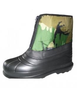 Ботинки мужские ЭВА для рыбалки оптом, обувь оптом, каталог обуви, производитель обуви, Фабрика обуви Dvin, г. Ростов-на-Дону