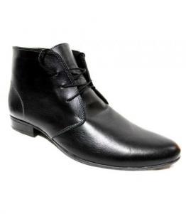 Ботинки мужские зимние, фабрика обуви Подкова, каталог обуви Подкова,Махачкала