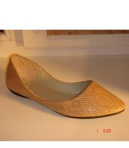 Балетки женские оптом, обувь оптом, каталог обуви, производитель обуви, Фабрика обуви Carbon, г. Ростов-на-Дону
