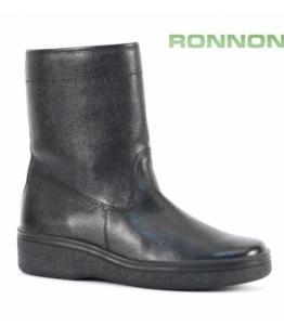Сапоги мужские оптом, обувь оптом, каталог обуви, производитель обуви, Фабрика обуви Ronnon, г. Москва