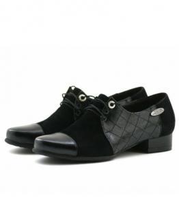 Полуботинки женские, фабрика обуви Di Bora, каталог обуви Di Bora,Санкт-Петербург