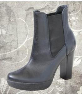 Ботильоны, Фабрика обуви РуСаРи, г. Краснодар