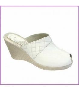 Сабо женские Lyudmila оптом, обувь оптом, каталог обуви, производитель обуви, Фабрика обуви TOTOlini, г. Балашов