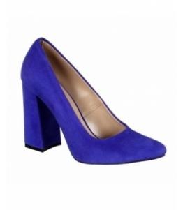 Женские туфли оптом, обувь оптом, каталог обуви, производитель обуви, Фабрика обуви Garro, г. Москва